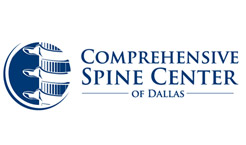 Comprehensive Spine Center of Dallas